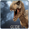 Guide Durgrango Limited Beta