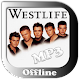 Download Westlife Best Mp3 Offline For PC Windows and Mac