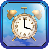 Interactive Time, Learning for Kids by W5Go