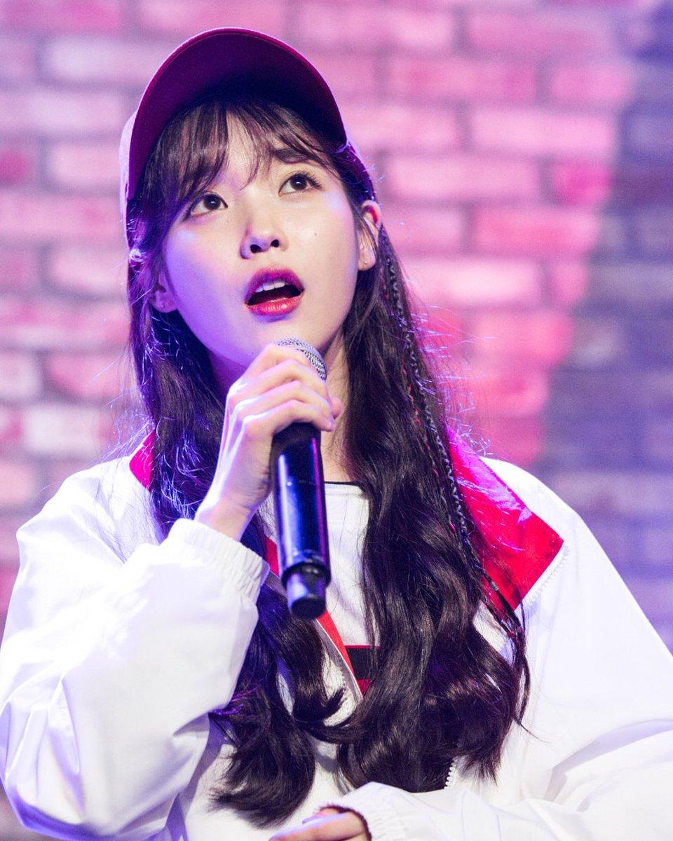 idol chart ranking 2019 3