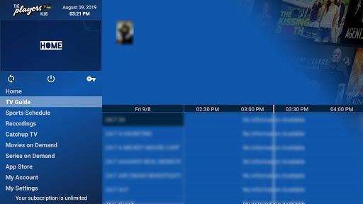 TPK Player V5 Mod Apk Latest Version | mod-apk info