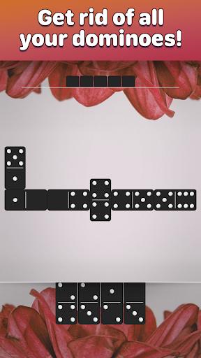 Dominoes 1.2.8 screenshots 3