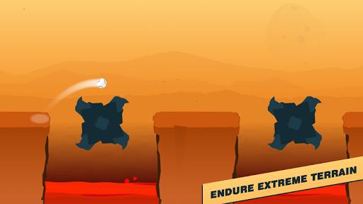 Mars Challenge