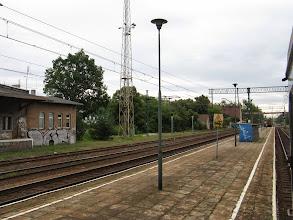 Photo: Wrocław Kuźniki