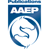 AAEP Publications