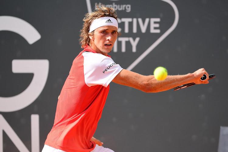 19-jarige die Goffin uitschakelde mept nu ook US Open-finalist Zverev uit Roland Garros