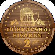 Dúbravská piváreň II Bratislava