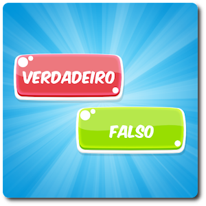 Verdadeiro ou Falso for PC and MAC