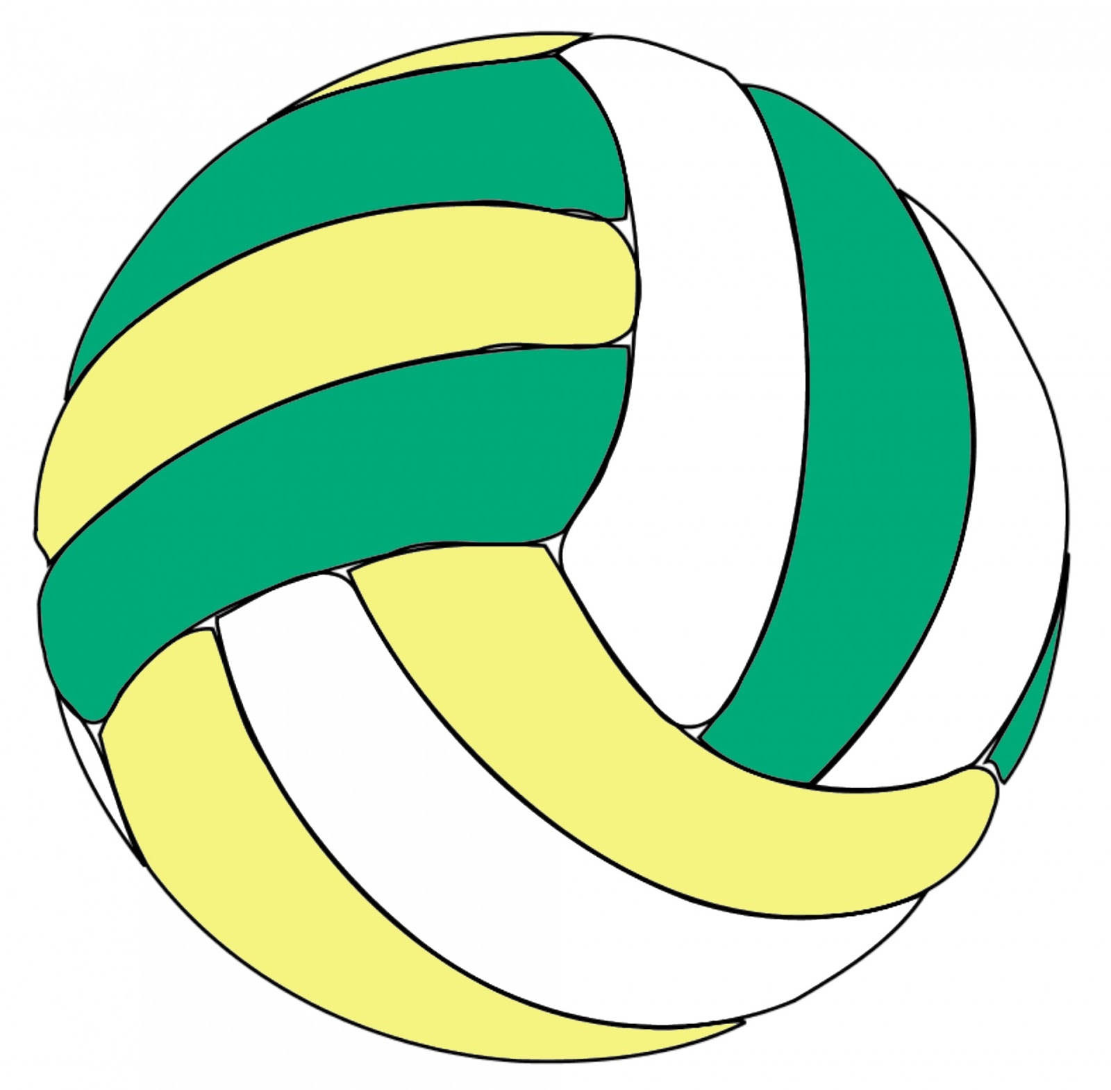 Volleyball Images - Public Domain Pictures - Page 1