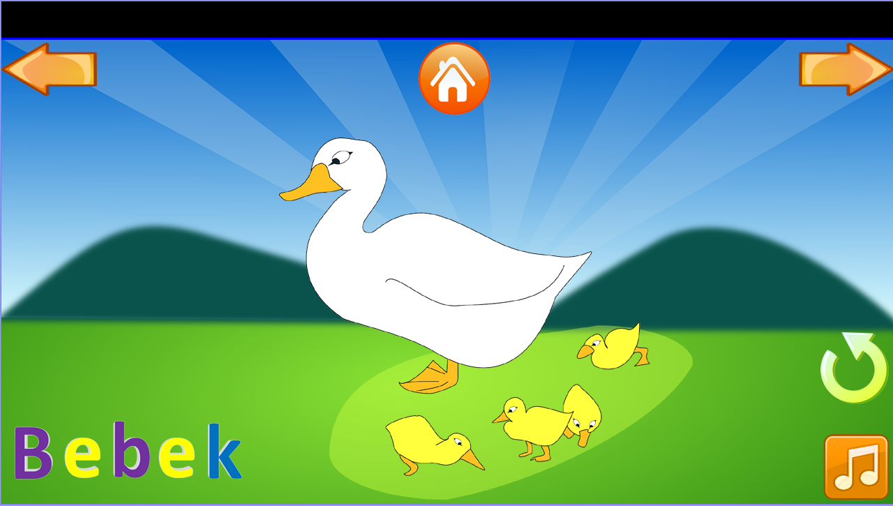 FR Paket Edukasi Anak Android Apps On Google Play