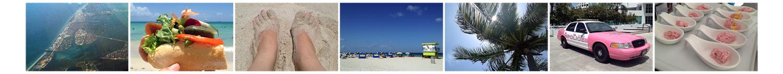 Photo: Miami! http://ow.ly/caYpY