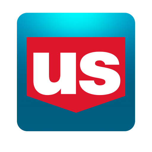 U.S. Bank app (apk) free download for Android/PC/Windows