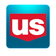 U.S. Bank file APK for Gaming PC/PS3/PS4 Smart TV