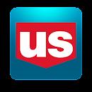 U.S. Bank file APK Free for PC, smart TV Download
