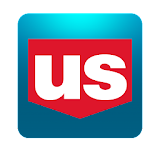 U.S. Bank file APK Free for PC, smart TV Download