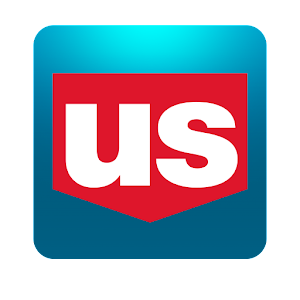U.S. Bank - Android Apps on Google Play