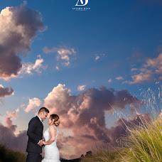 Wedding photographer Alvaro Diaz (alvarodiazphoto). Photo of 03.10.2019