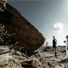 Wedding photographer Sergey Shlyakhov (Sergei). Photo of 15.08.2017