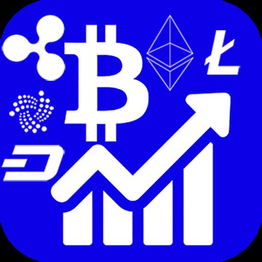 CoinMarketCap - Altcoin, Bytecoin, IOTA, Ripple
