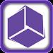APK Handler icon
