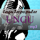 Lagu UNGU BAND mp3 APK