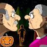 net.wildgames.grandpagrannytwohunters