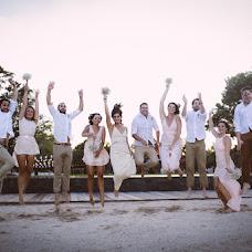 Wedding photographer Fabio Lorenzo (fabiolorenzo). Photo of 10.03.2015