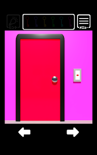Download 脱出ゲーム - 6つのカギ For PC Windows and Mac apk screenshot 7