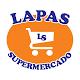 Download Lapas Supermercado For PC Windows and Mac