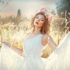 Wedding photographer Petr Kladyk (Kladyk). Photo of 22.07.2015