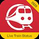 Where is My Train? Train Location & PNR Status for PC Windows 10/8/7