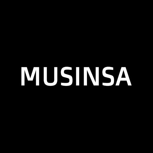 셀렉트숍 무신사 - SELECT SHOP MUSINSA