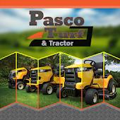 Pasco Turf & Tractor