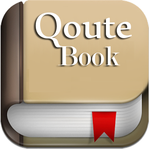 African Quotes Book Android APK Download Free By Arki Apps