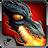 DragonSoul logo