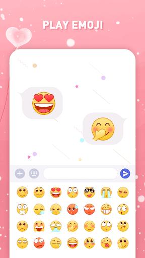 Closeru00a0-u00a0Best Datingu00a0App to Meet New People 1.8.0 screenshots 6