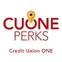CUONE Perks icon