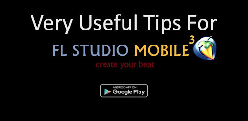Tutorials for FL Studio Mobile Lesson - Apps on Google Play