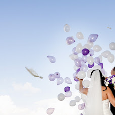 Wedding photographer NUNZIO SULFARO (nunzio_sulfaro). Photo of 14.12.2015
