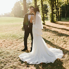 Wedding photographer Konstantin Savvopulo (korfee). Photo of 13.04.2016
