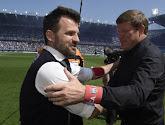 'Clash of the Titans': Anderlecht en Club Brugge azen op dezelfde speler (met aantrekkelijk prijskaartje)'