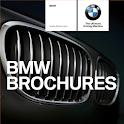 BMW eBrochures