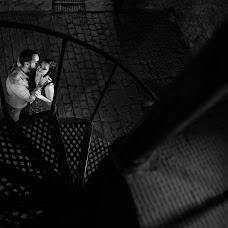 Pulmafotograaf Fabiano Rodriguez (fabianorodriguez). Foto tehtud 06.06.2019