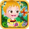 Baby Hazel .. file APK for Gaming PC/PS3/PS4 Smart TV