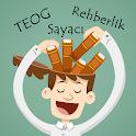TEOG Sayacı Rehberlik icon