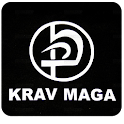 Krav Maga icon