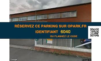 parking à Sotteville-les-rouen (76)