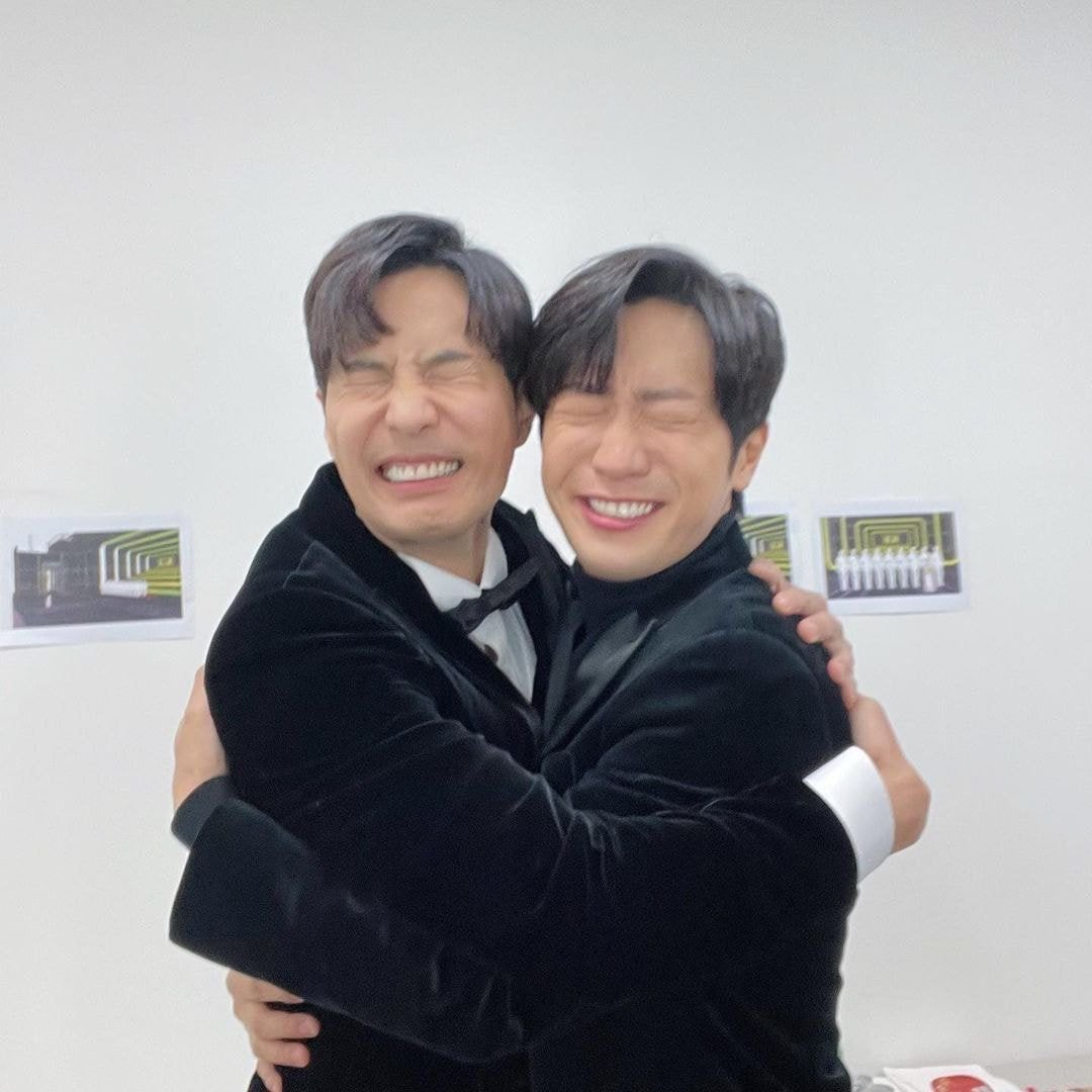 actors2