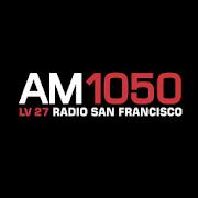 AM 1050 Radio Rural San Fco