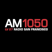 AM 1050 Radio Rural San Fco